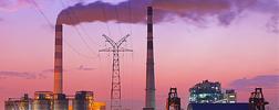雷火电竞开户检测与排污许可证一体化...