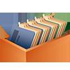 国发排污许可证申报、信息公开系统